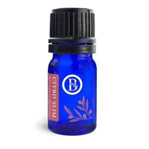 Picture of Citro Slim - Essential Oil (15 mL)